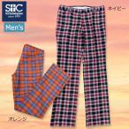 【セントクリストファー】【St.Christpher 】TM24601 メンズ パンツ