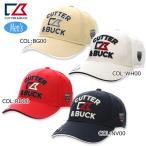 カッター&バック CUTTER&BUCK CGBOJC2