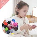 (DM)子供用 桜 ミニバンスクリップ ヘアクリップ ランダム 5個セット ヘアゴム 髪留め かんざし フラワー ヘアクリップ