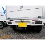 BRIGHTZ ハイゼットトラック S500P S510P スモークテールライトカバー  SMO−REA−150