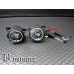 BRIGHTZ アルトラパン HE21S HE22S CCFL内蔵クリスタルフォグライト  Aタイプ OKKDEN-PAIIKANN