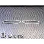 BRIGHTZ ゴルフ6 1K メッキリフレクターリング REF-RIN-041