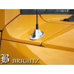 BRIGHTZ FJ クルーザー GSJ15W ラジオアンテナベースカバー