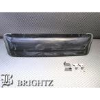BRIGHTZ プラド 90 95 バックバイザー ETC-V-06