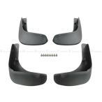 BRIGHTZ スイフト ZC72S ZD72S マッドガード MUD-04