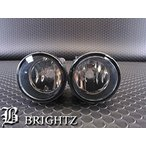 BRIGHTZ リーフ ZE0 AZE00 クリスタルフォグライト Nタイプ LRC-205-BNC