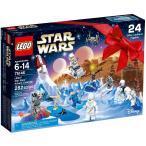 LEGO レゴ Star Wars/スターウォーズ Star Wars Advent Calendar2016 / スター・ウォーズ アドベントカレンダー2016 75146 並行輸入品