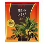 ショッピングバリ 送料無料 ブルックス ドリップバッグコーヒー 癒しのバリ 105袋 BROOK'S/BROOKS