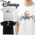 トイ・ストーリー Tシャツ 半袖 ベビーフェイス ミュータント 別注商品 ディズニー Disney ピクサー 557408