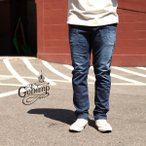 GO HEMP ゴーヘンプ  VENDOR TAPERED SLIM PANTS