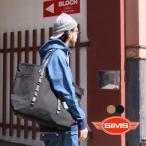 BULLET(バレット)× SIMS SKATE STYLE(シムススケートスタイル)SK8 Tote Bag