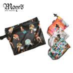 【ポイント5倍】Monro(モンロ)MESH BAG SET / メッシュバッグ