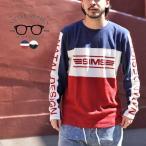 NATAL DESIGN(ネイタルデザイン)×SIMS SKATE STYLE(シムススケートスタイル)NATAL DESIGN × SSS HC Team Shirt