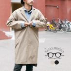 NATAL DESIGN(ネイタルデザイン)Liberty Coat