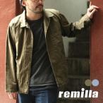 remilla(レミーラ)ハングジャケット