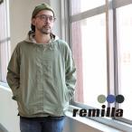 remilla(レミーラ)スタナースモック