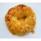 チーズベーグル(1セット2個入り)