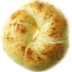 蜂蜜とレモンクリームチーズのベーグル(1セット2個入り)