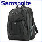 サムソナイト(Samsonite) リュックサック TECTONIC2 LAPTOP BACKPAC  66303-1041 ブラック 黒