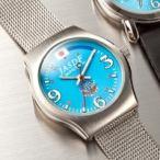 ブルーインパルス50周年記念プレミアムウォッチ 腕時計 ステンレスモデル 自衛隊モデル グッズ 自衛隊用品 通販 販売店