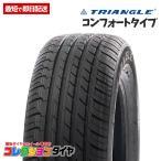 新品タイヤ トライアングル TRIANGLE TR918 195/60R15 88H