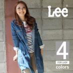 Lee (リー) Lady Lee カバーオールワンピース 89622