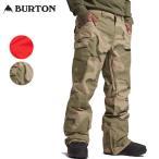20-21 BURTON パンツ Covert Pant 13139106: 正規品/バートン/スノーボードウエア/ウェア/メンズ/snow