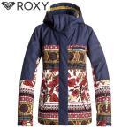 17-18 ROXY ジャケット TORAH BRIGHT JETTY BLOCK erjtj03145: rzb6 正規品/ロキシー/スノーボードウエア/ウェア/レディース/snow