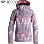 18-19 ROXY ジャケット JETTY NP JK erjtj03180: skg1 正規品/ロキシー/スノーボードウエア/ウェア/レディース/snow