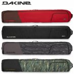 20-21 DAKINE スキーケース Fall Line Ski Roller Bag 175cm ba237-286: 正規品/スキーバッグ/ダカイン/ba237286/snow