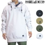 19-20 BILLABONG ジャケット LIGHT SHELL HOODY aj01m-762: 正規品/ビラボン/スノーボードウエア/ウェア/メンズ/スノボ/aj01m762/snow