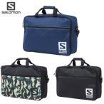 20-21 SALOMON ブーツバッグ TRVL BOOTS BAG : 正規品/サロモン/ブーツケース/スノーボードバッグ/snow