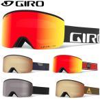 19-20 GIRO ゴーグル AXIS Asian Fit : 正規品/ジロー/メンズ/スノーボード/ジロ/スキー/スノボ/snow