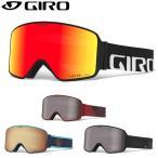 19-20 GIRO ゴーグル METHOD Asian Fit _ 正規品/ジロー/メンズ/スノーボード/ジロ/スキー/スノボ/snow