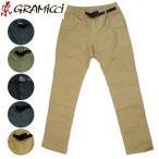 18FW GRAMICCI ロングパンツ NN-PANTS_ 正規品/グラミチ/メンズ/ニューナローパンツ/イージーパンツ/cat-fs