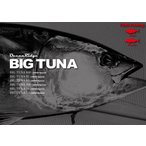 Ripple Fisher BIG TUNA 87 JAPAN Special  еъе├е╫еые╒еге├е╖еуб╝ббе╙е├е░е─е╩ббг╕г╖ббе╕еуе╤еєе╣д┌е╖еуеы