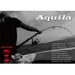 Ripplefisher 2019 New model Aquila ST 80-4 ббеъе├е╫еые╒еге├е╖еуб╝евепедещ