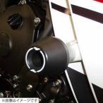【932】ヤマハ/ワイズギア ローラープロテクター/YZF-R1(1KB)