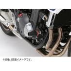 【430】デイトナ エンジンプロテクター/91828/CB1300SF/SB('14)・CB1100('14)