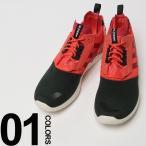 大きいサイズ メンズ スニーカー US11 US12 US13 adidas アディダス ZX 8000 BOOST ロゴ メッシュ