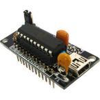 REVIVE USB/AD00007