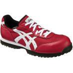 【送料無料】アシックス asics 安全靴 作業靴 メンズ レディース スニーカー ウィンジョブ 安全靴 FIS32L