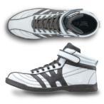 安全靴 ワイドウルブズ  WW-152H スニーカー 作業靴 ホワイト メンズ DIY WIDE WOLVES