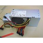 純正新品 Dell Optiplex 980 960 760 780 580 SFF 235W 電源ユニット H235E-00 H235P-00 L235P-01 L235ES-00