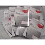 ショッピングOffice 10個まとめて新品未開封 Microsoft Office 2007 Professional オフィスプロフェッショナル OEM版