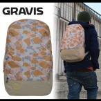 ショッピンググラビス GRAVIS グラビス バックパック TRANSPORT BACKPACK バッグ リュック デイパック 015 ウインターバーゲン
