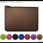 MARC BY MARC JACOBS マーク バイ マークジェイコブス Cube Large Case 小物入れ ポーチ