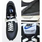 ナイキ デイブレイク アンダーカーバー NIKE DAYBREAK UNDERCOVER スニーカー シューズ 靴 メンズ BV4594-001