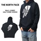 ショッピングNORTH THE NORTH FACE ノースフェイス JUMBO HALF DOME PULLOVER HOODIE プルオーバー パーカー フリース スウェット