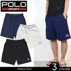 POLO SPORT ポロ スポーツ Athletic Short アスレチック ショーツ ショートパンツ ハーフパンツ